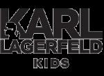 lagerfeld-kids-logo-s