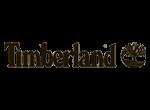 timberland-logo-s